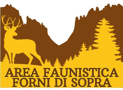 Area Faunistica Forni di Sopra